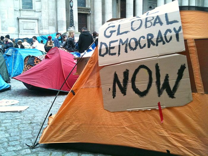 1024px-occupy_london_tent